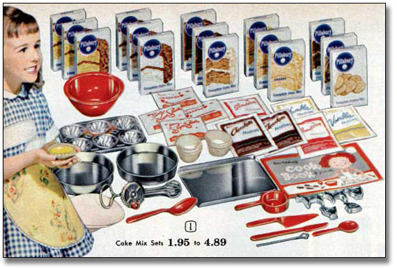 1960 Christmas Toys : Archives of ontario toys from the s