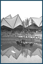 Click for Expo 67