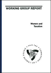 Women and Taxation