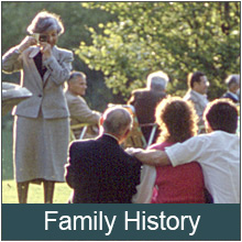 Click to know more about Family History